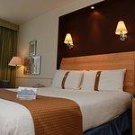 Photo of Holiday Inn London-Bexley