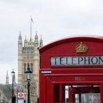 Photo of Holiday Inn Express London-Wimbledon-South