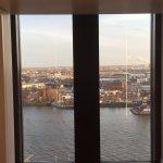 Bild från Empire Riverside Hotel
