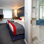 Photo of Holiday Inn Express East Midlands Airport