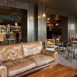 Photo of Holiday Inn Aberdeen West