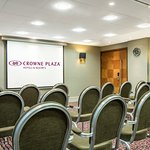 Foto de Crowne Plaza Hotel London Ealing