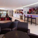 Photo of Holiday Inn Express Taunton M5 Jct 25