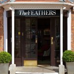 Photo of Feathers Hotel