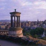 Foto de Hotel Indigo Edinburgh