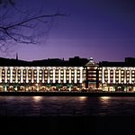 Photo of Copthorne Hotel Newcastle