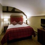 Photo of Mercure Stratford-Upon-Avon Shakespeare Hotel