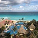 Photo de GR Solaris Cancun