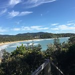 BreakFree Aanuka Beach Resort Foto
