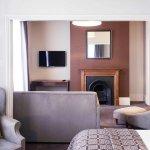 Photo of Mercure Exeter Southgate Hotel