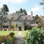 Photo of Charingworth Manor