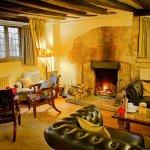 Photo de Charingworth Manor