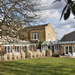 Photo of Hadlow Manor Hotel