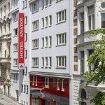 Austria Trend Hotel Anatol Wien Foto
