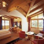 Activ Sunny Hotel Sonne Foto