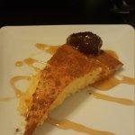 Maria Luisa Restaurante Photo