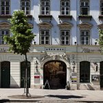 Photo of Mercure Grand Hotel Biedermeier Wien