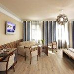 Photo of Hotel Vienna