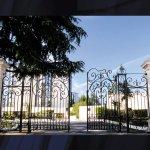 Photo of Hotel Palladia