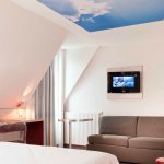 Photo de Ibis Styles Paris 15 Lecourbe