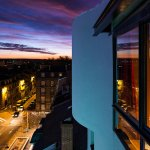 Photo de Holiday Inn Reims Centre