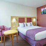Photo de Holiday Inn Blois Centre