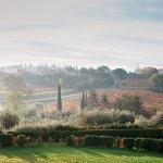Relais Villa Grazianella - Fattoria del Cerro Photo