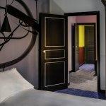 Hotel & Spa Jules Cesar Arles MGallery by Sofitel