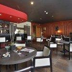 Photo de Hotel Restaurant d'Alsace