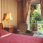 Photo de Grand Hôtel de Solesmes