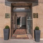 Photo of Hotel de Geneve
