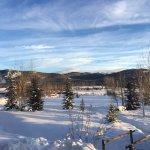 Photo de Vista Verde Guest Ranch