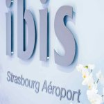 Photo de Ibis Strasbourg Aeroport