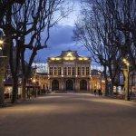 Photo de Mercure Vannes Le Port
