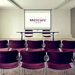 Photo of Mercure Perpignan Centre