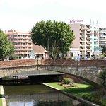 Photo de Mercure Perpignan Centre