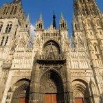 Photo de Ibis Styles  Rouen Nord Barentin