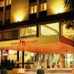 Photo de Mercure Mulhouse Centre