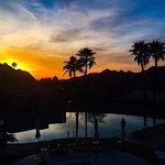 Most Amazing Sunsets!