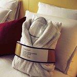 Mercure Marseille Centre Prado Hotel Velodrome Foto