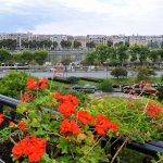 Photo de Mercure Paris Tour Eiffel Pont Mirabeau