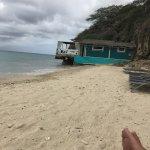 Photo of Kokomo beach Curacao