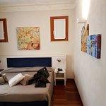 Foto di Residence La Gancia