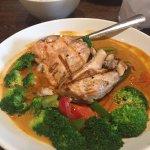 Фотография Thai Diner
