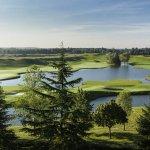 Photo of Novotel Saint Quentin Golf