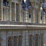 Photo of Mercure Paris La Sorbonne Saint Germain des Pres