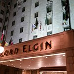Foto Lord Elgin