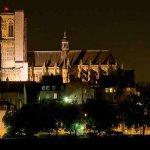 Photo of Mercure Nevers Pont de Loire