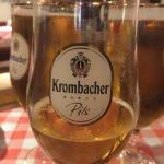 Bavarian Beerhouse Old Street