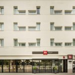 Photo of Ibis Paris Marne La Vallee Val d'Europe
